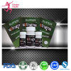 Super Extreme Accelerator Slimming Capsule Weight Loss Pills