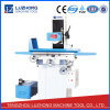 Metal Cheap M1022 Manual Surface Grinder Machine price