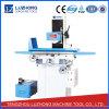Metal Cheap M1022 Manual Surface Grinder Machine price