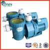 High Performance Swimming Pool Sand Filter Electric Pump