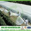 Agricultural Nonwoven PP Spun Bound Fabric