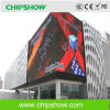 Chipshow Ak10s IP65 Full Color Large LED Outdoor Display
