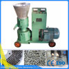 Made in China Feed Pellet Making Machine