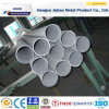 Stainless Steel Pipe for Door Frame