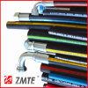 Smooth Hose En854 2sn High Pressure Hydraulic Hose