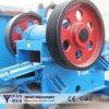 Chinese Leading Technology Mining Jaw Crusher