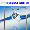 2013 Pressed Massage SPA Nozzle (KF416)