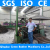 2014 Selling Best Safety Equipment Used Tire Recycling Equipment