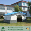 Disaster Relief and Temporary Tent