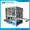 Lipstick Tubes Automatic Silk Screen Printing Machine