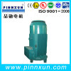 High Quality Three Phase Axial Flow Pump Motor