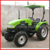 30HP Compact Tractors, Dongfeng Farm Tractor (DF304)