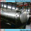 Top Spray Static Type Sterilizer