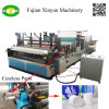 1092 Auto Toilet Paper Making Machine Price