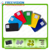 Proximity 125kHz RFID Smart Card with Em4102/Em4100/Em4200/Tk4100/T5577 Chip