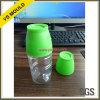 Plastic Injection Pesticide Bottle Cap Mould