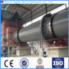 Mineral Industries Limestone Rotary Drying Equipments