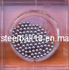 High Quality Stainless Steel Ball SGS Approved