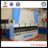 We67k-300X3200 CNC Hydraulic Press Brake, Steel Plate Bending Machine