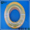 Electrical Wire 600V UL1015, Electrical Cable