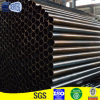SS400 Welded Carbon Round Steel Pipes