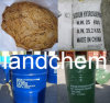 Sodium Hydrosulphide 70% Solid Nahs CAS No: 16721-80-5