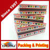 Christmas Gift Paper Box (9511)
