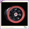 Chromed 4X4 Offroad Wheels (JF-MS01)