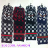 2014 Warm Winter New Design Scarf with Hat (Can-405)