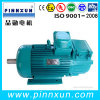 Yrkk Series 200kw Slip Ring Motor