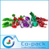 Met Pet Lamination Film for Confectionery or Sweets Packaging