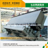 AAC Block Making Machine Dongyue Machinery Group