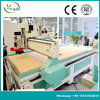 1325 Atc Wood Working Machinery CNC Router with 8 Tools