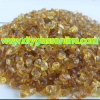 Fire Glass Tempered Crushed Glass