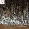 Anping High Quality Barbed Wire (TYH-050)