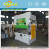 Sheet Metal Bending Machine Superior Quality with Best Price
