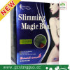 Slim Fast Magic Bean, Body Shaper Products