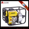 3 Inch Gasoline Water Pump (LBB80)