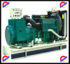 240kw/300kVA Cummins Silent Diesel Generator Set