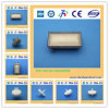 Disposable Oxygen Concentrator Filter with Free Samples (Using for Oxygenerator)