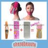 Skin Massage, Slim Belt Lift, Slimming Face Mask (FM-001)