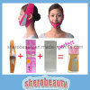 Skin Massage, Slim Belt Lift, Slimming Face Mask (FM-001)