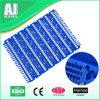 100% Factory Plastic Modular Conveyor Belt