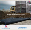 Polypropylene PP Woven Geotextile