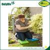 Onlylife Soft EVA Foam Garden Waterproof Knee Pads