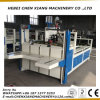 Factory Directly Sale Semi-Automatic Folder Gluer Machine