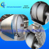 Machine Plastic to Petroleum (XY-7)