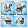 Commercial Gt1749V Turbo 701854-0004 /2/3 701854-2/3/4 028145702nv225 028145702V500 for Audi A4/A6