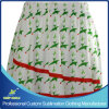 Women′s Custom Made Sublimation Sports Lacrosse Skirt Without Lining