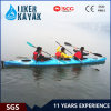 5.5m LLDPE Hull Racing Boat Kayak